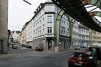 Wuppertal Eugen-Langen-Straße 2016 005.jpg