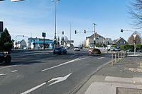 Wuppertal Hahnerberger Straße 2016 041.jpg