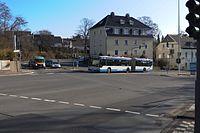 Wuppertal Nevigeser Straße 2015 093.jpg
