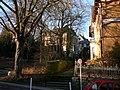Wuppertal Roonstr 0018.jpg