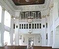 Wurzach St Verena Orgelempore.jpg