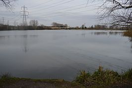 Wyboston Lake 1.JPG