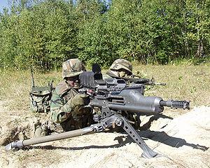 Entfernungsmesser Us Army : General dynamics xm307 u2013 wikipedia