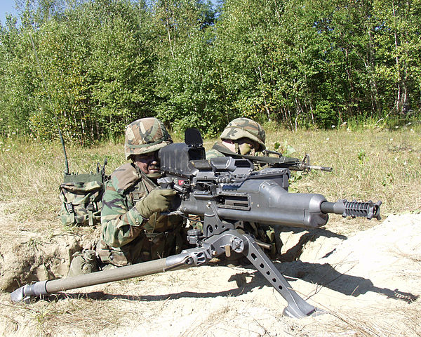 Entfernungsmesser Us Army : Leica geovid bd fernglas mit entfernungsmesser army store