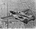 XP-61E - Ray Wagner Collection Image (27945532311).jpg