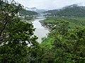 Xindian River 新店溪 - panoramio (4).jpg