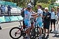 YOG2018 Cycling Men's Combined Criterium 86.jpg