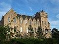 YWAM - West Kilbride, Scotland - panoramio.jpg