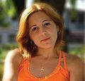 Yadira Linares.jpg
