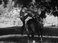 Yakima Canutt stunt in Sagebrush Trail.png