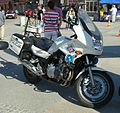Yamaha Policja DSC01336c.JPG