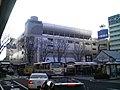 Yamako-dept.JPG
