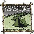 Yanasuspa.jpg