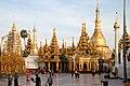 Yangon-Shwedagon-510-gje.jpg