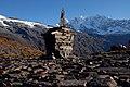 Yaphu 56900, Nepal - panoramio (8).jpg