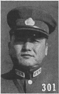 Ye Peng