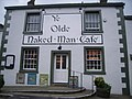 Ye Olde Naked Man cafe - geograph.org.uk - 831695.jpg