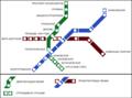 Yekaterinburg metro.png
