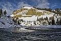 Yellowstone River (11951209245).jpg