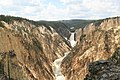 Yellowstone canyon not post processed image.jpg