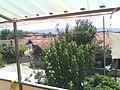 Yeni Köy - panoramio (4).jpg