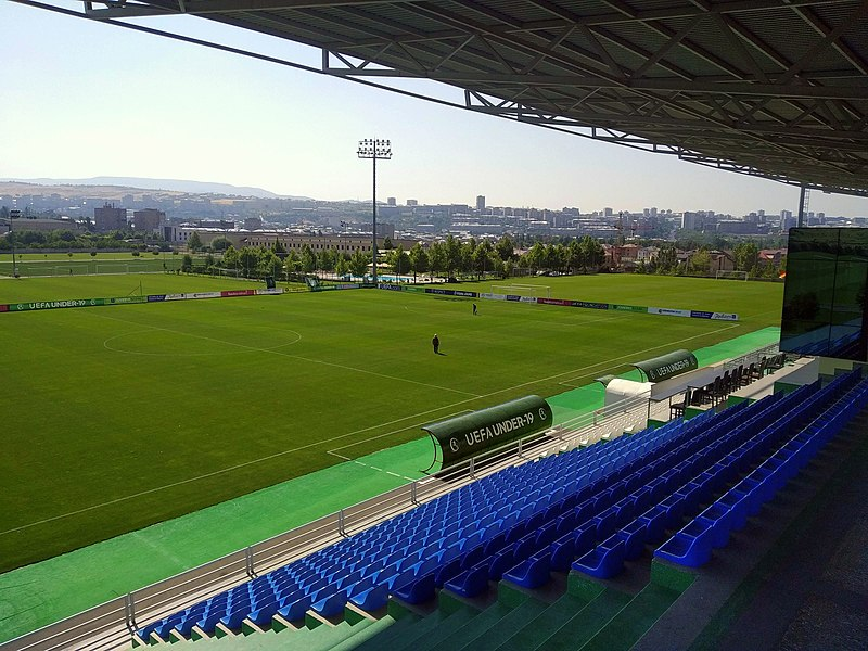 Yerevan Football Academy Stadium 01.jpg