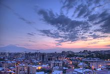 Yerevan view from Cascades.jpg