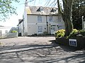 Yew Tree Nursing Home - geograph.org.uk - 1245862.jpg