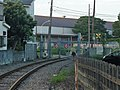 Yokota Air Base Industrial railway 2018-6.jpg