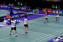 Yonex IFB 2013 - Eightfinal - Chan Peng Soon - Goh Liu Ying — Chris Langridge - Heather Olver 26.jpg