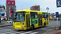 Yonezawa shiminbus yonezaado 0461.JPG