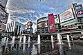 Yonge-Dundas Square (4) (22990051420).jpg