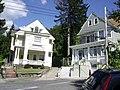 Yonkers - 2013 090 - Halcyon Place.JPG