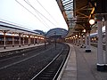 York railway station - geograph.org.uk - 386648.jpg