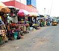 Yoruba Market Ilorin.jpg