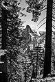 Yosemite (14523208446).jpg