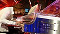 Yoshiki 2 19 2014 -45 (12673848324).jpg