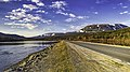 You See That Road^ It is leading you somewhere... Follow it. - panoramio.jpg
