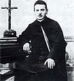 Young Pope John XXIII.jpg