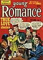 Young Romance No 11 1949.JPG