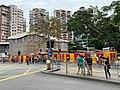 Yue Man Square Temporary Bus Terminus 03-04-2021(1).jpg