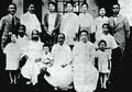 Yun Chi-ho's Family-03.PNG