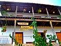 Yuscaran Honduras guesthouse.jpg
