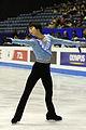 Yuzuru Hanyu FS 2009-2010 JGPF.jpg