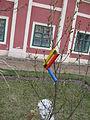 Zámek Veltrusy velikonoční 11.JPG
