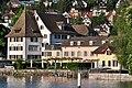 Zürichsee - Küsnacht IMG 2633.JPG
