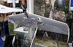 ZALA 421-08 ISSE-2012.jpg