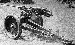 ZB vz.60 - Image: ZB vz. 60