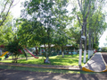 ZOOLOGICO MOROLEÓN.png