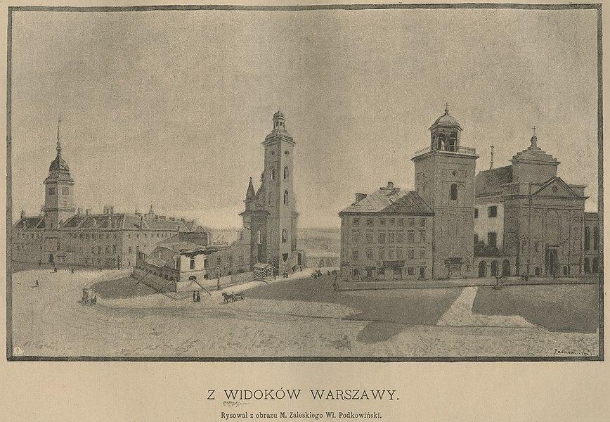 władysław podkowinski - image 10
